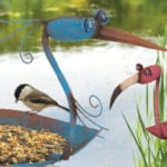 birding-products-fenton-mi